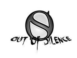 Image for Out of Silence