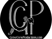 Grove Crew