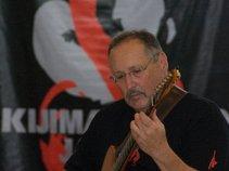 Tim Volpicella