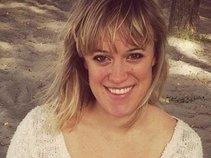 Karina Brossmann
