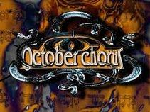 October Chorus