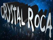 Crystal Roca