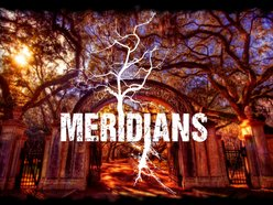 Image for Meridians