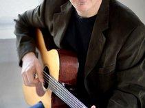 Pete Huttlinger