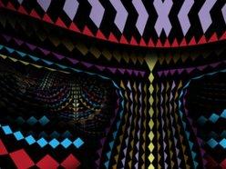Image for Grooveblazer
