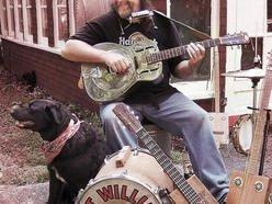 Sweet Willie Tea / Cidy Zoo