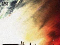 Image for Makeshift Memorial