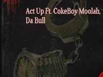 ( CokeBoy ) Frank$ Moolah