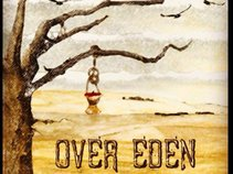 Over Eden