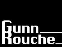 Gunn Rouche