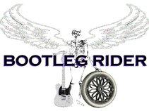 Bootleg Rider