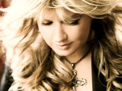 Image for Natalie Grant