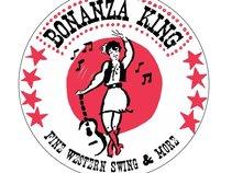 Bonanza King