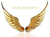 Hear on Earth