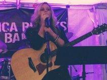 Jessica Brooks Band