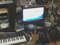 DJ Tony Ice