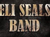 Eli Seals Band