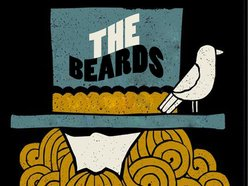 Image for THE BEARDS