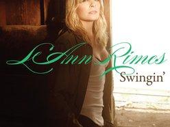 Image for LeAnn Rimes