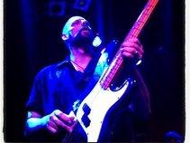 Mike Kaz
