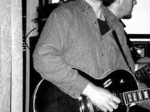 Paul Loiodice