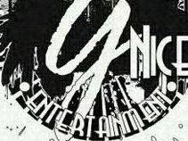 Dj G-Nice