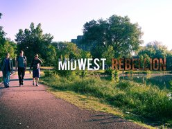 Image for Midwest Rebellion