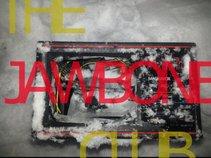 The Jawbone Club