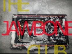 Image for The Jawbone Club
