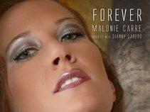 Malonie Carre