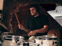 Elias Texel (Drummer)