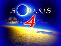 Solaris 4