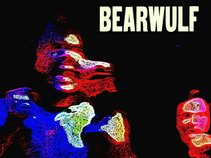 Bearwulf