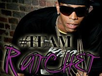 Team Ratchett