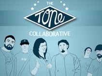 The Tone Collaborative