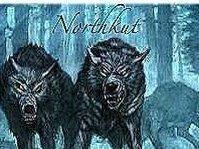 Northkut