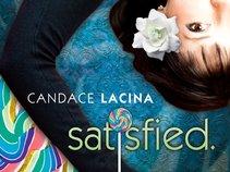 Candace Lacina