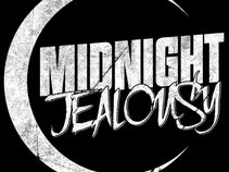 Midnight Jealousy