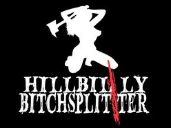 Image for Hillbilly Bitch Splitter