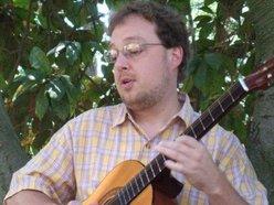 Todd Wooten