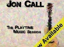 Jon Call