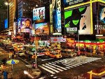 NewYork-