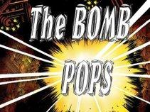 The Bomb Pops