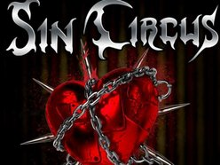 Image for Sin Circus