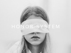 Honor System