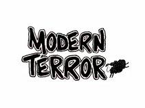 Modern Terror