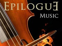 Epilogue Music