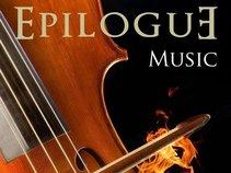 Epilogue Music