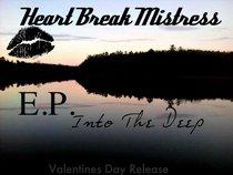 Heart Break Mistress