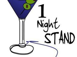 Image for 1 Night Stand